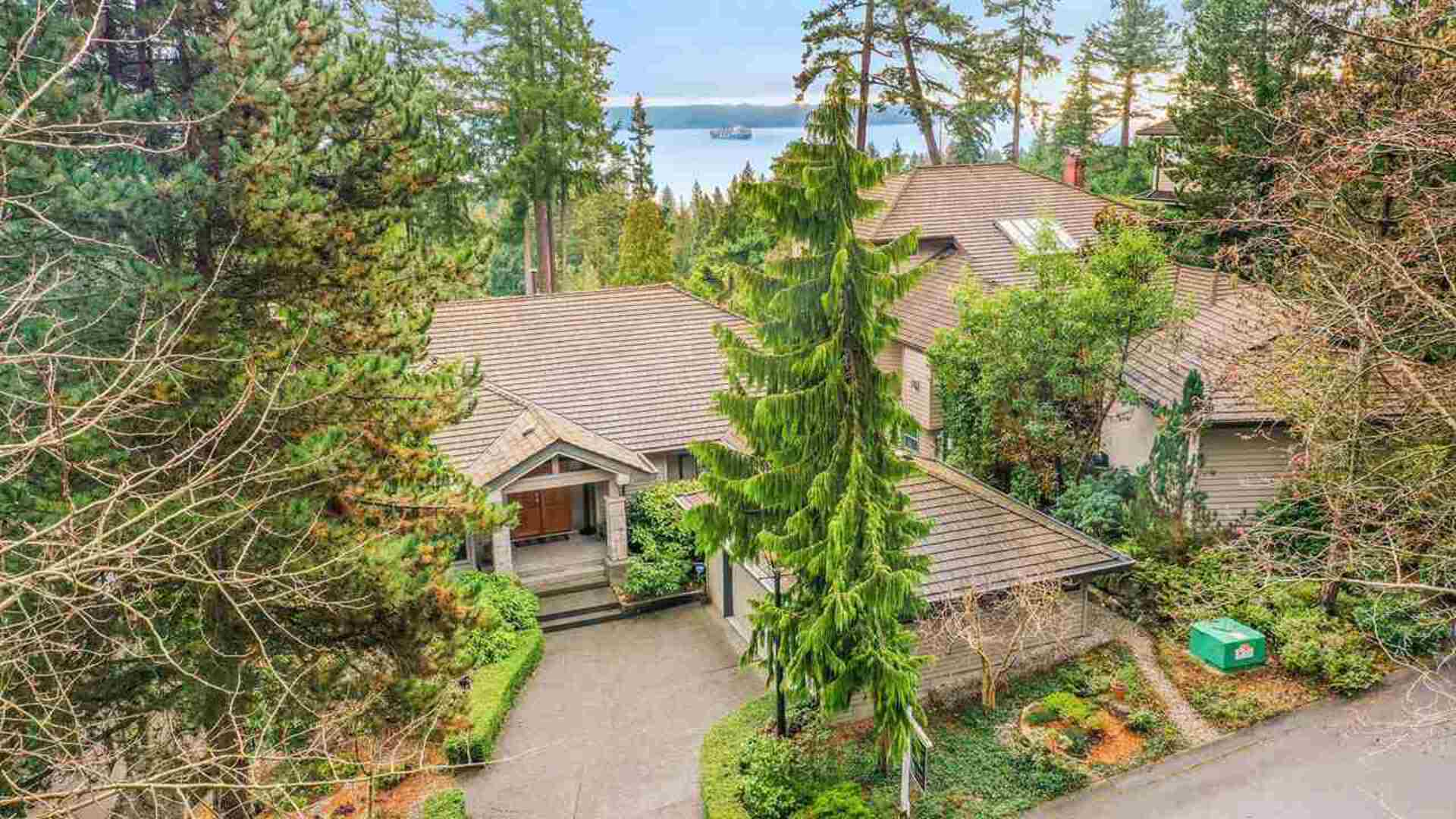 4864-vista-place-caulfeild-west-vancouver-22 at 4864 Vista Place, Caulfeild, West Vancouver