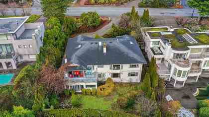 1412-chippendale-road-chartwell-west-vancouver-11 at 1412 Chippendale Road, Chartwell, West Vancouver