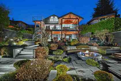 2771-bellevue-avenue-dundarave-west-vancouver-19 at 2771 Bellevue Avenue, Dundarave, West Vancouver