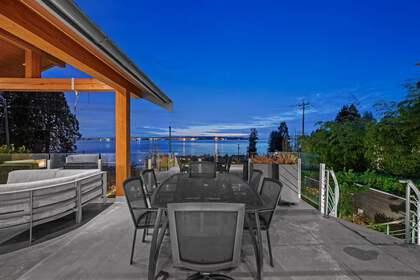 2771-bellevue-avenue-dundarave-west-vancouver-24 at 2771 Bellevue Avenue, Dundarave, West Vancouver