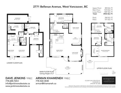 2771-bellevue-avenue-dundarave-west-vancouver-25 at 2771 Bellevue Avenue, Dundarave, West Vancouver