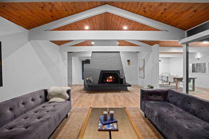 530-hadden-drive-british-properties-west-vancouver-02 at 530 Hadden Drive, British Properties, West Vancouver