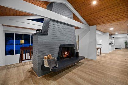 530-hadden-drive-british-properties-west-vancouver-04 at 530 Hadden Drive, British Properties, West Vancouver