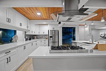 530-hadden-drive-british-properties-west-vancouver-07 at 530 Hadden Drive, British Properties, West Vancouver