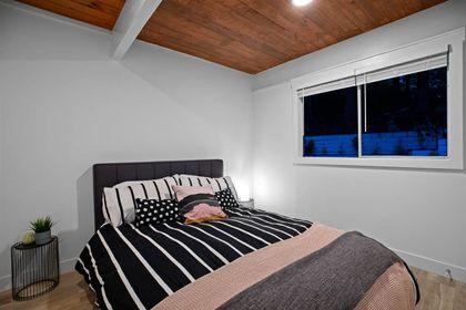 530-hadden-drive-british-properties-west-vancouver-10 at 530 Hadden Drive, British Properties, West Vancouver