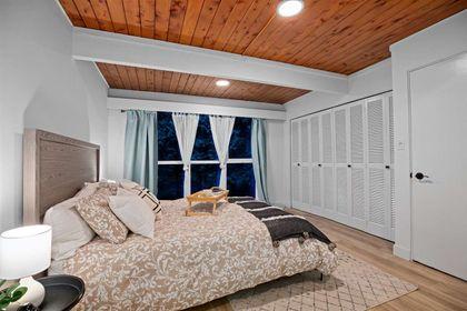 530-hadden-drive-british-properties-west-vancouver-11 at 530 Hadden Drive, British Properties, West Vancouver