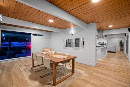 530-hadden-drive-british-properties-west-vancouver-18 at 530 Hadden Drive, British Properties, West Vancouver
