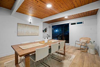 530-hadden-drive-british-properties-west-vancouver-20 at 530 Hadden Drive, British Properties, West Vancouver