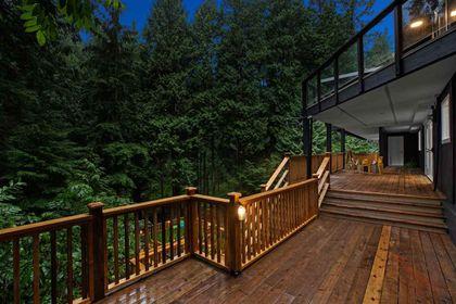 530-hadden-drive-british-properties-west-vancouver-28 at 530 Hadden Drive, British Properties, West Vancouver