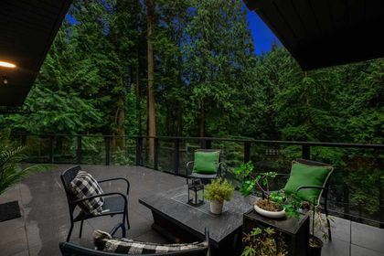 530-hadden-drive-british-properties-west-vancouver-31 at 530 Hadden Drive, British Properties, West Vancouver