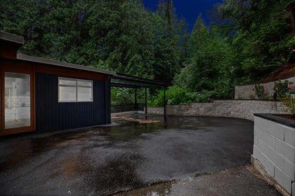 530-hadden-drive-british-properties-west-vancouver-34 at 530 Hadden Drive, British Properties, West Vancouver