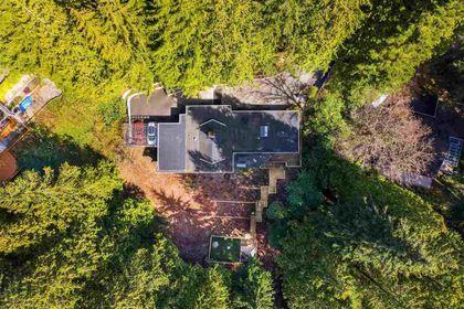 530-hadden-drive-british-properties-west-vancouver-37 at 530 Hadden Drive, British Properties, West Vancouver
