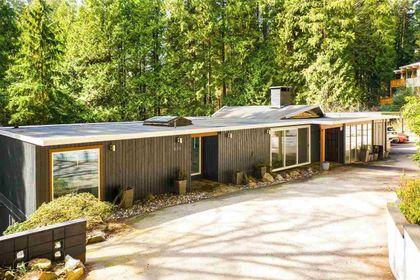 530-hadden-drive-british-properties-west-vancouver-38 at 530 Hadden Drive, British Properties, West Vancouver