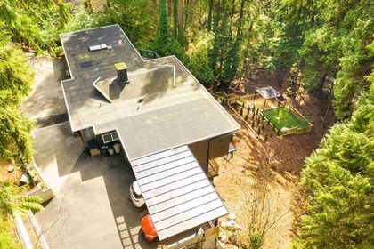 530-hadden-drive-british-properties-west-vancouver-39 at 530 Hadden Drive, British Properties, West Vancouver