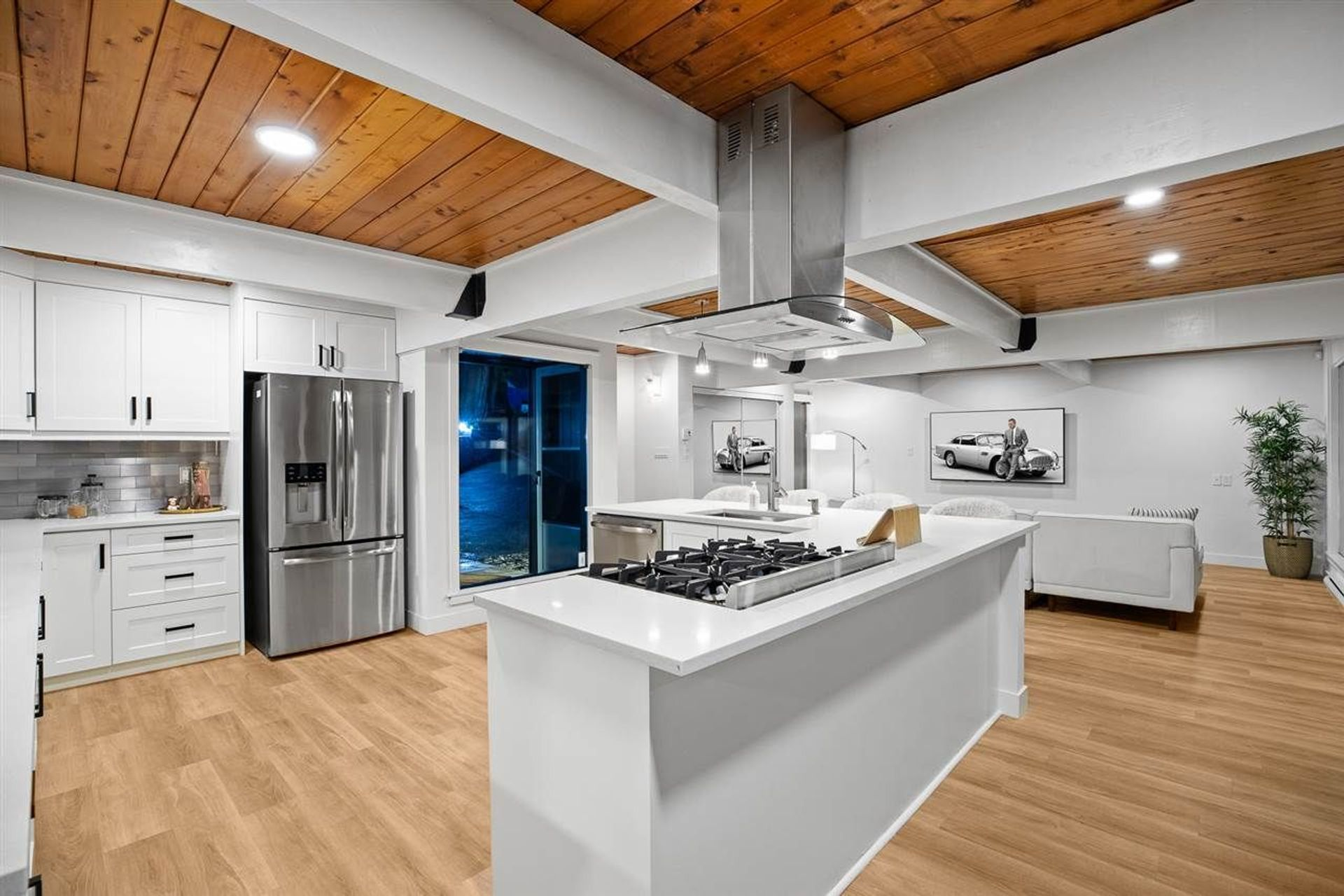 530-hadden-drive-british-properties-west-vancouver-08 at 530 Hadden Drive, British Properties, West Vancouver