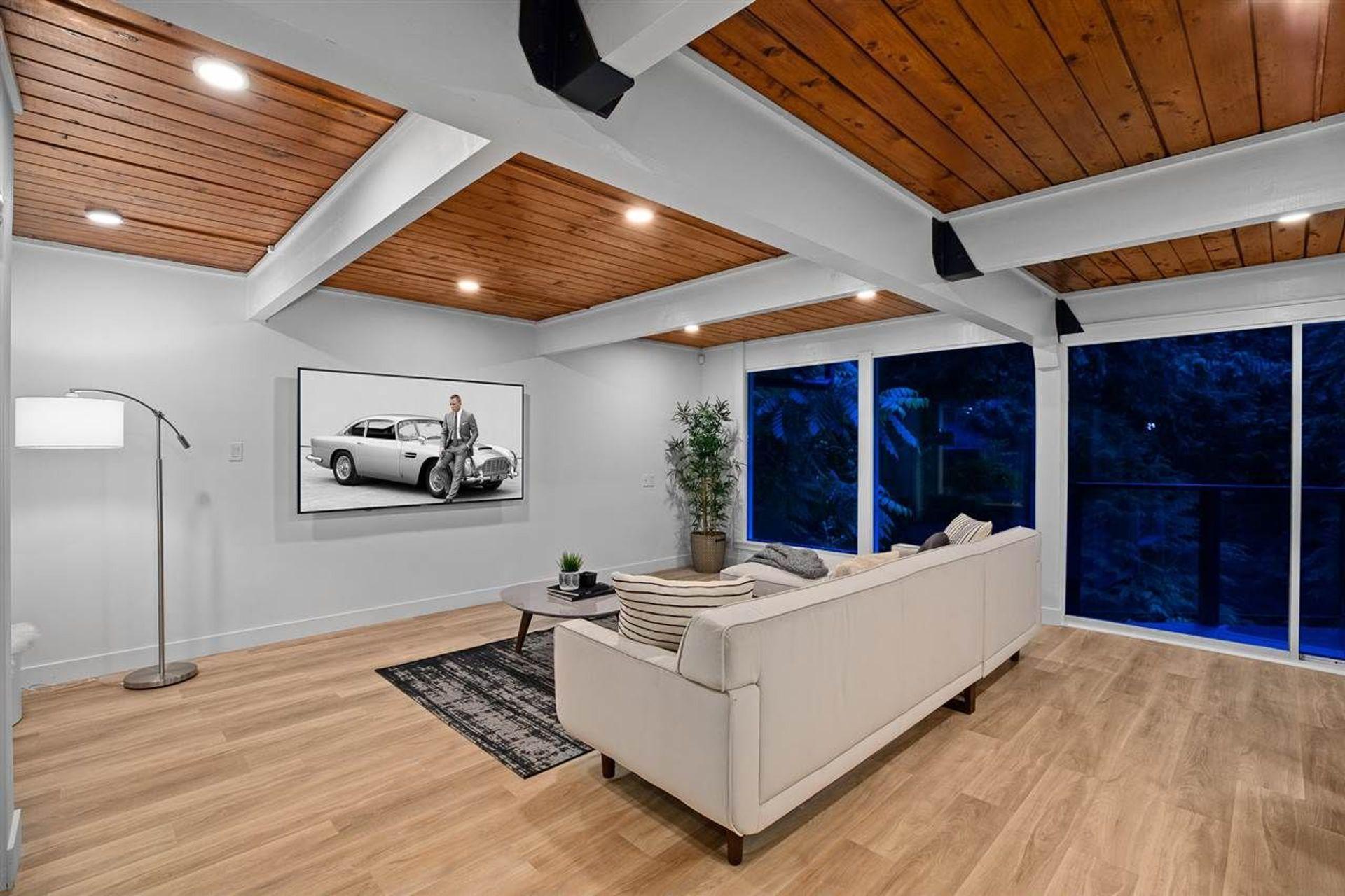 530-hadden-drive-british-properties-west-vancouver-09 at 530 Hadden Drive, British Properties, West Vancouver