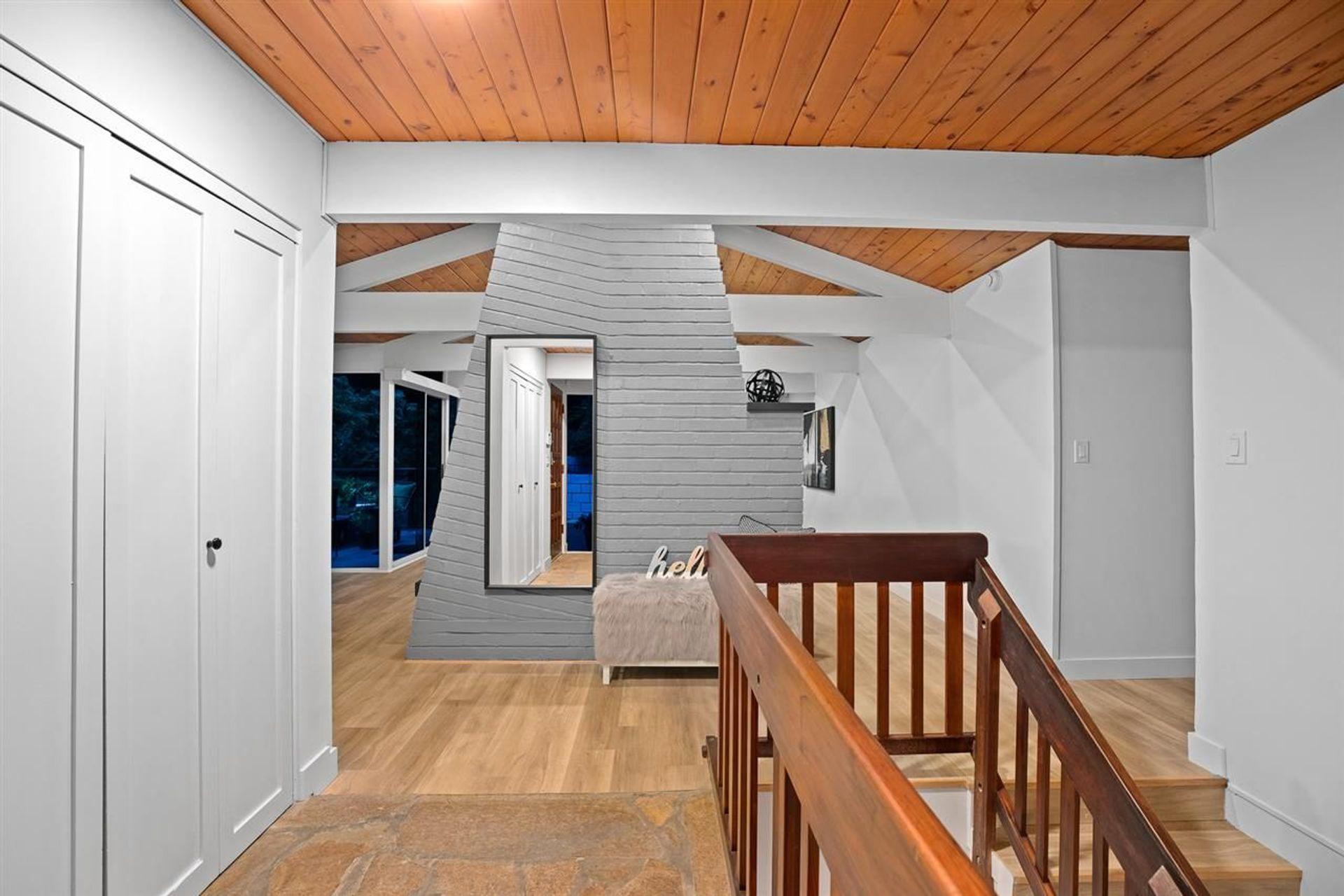 530-hadden-drive-british-properties-west-vancouver-17 at 530 Hadden Drive, British Properties, West Vancouver