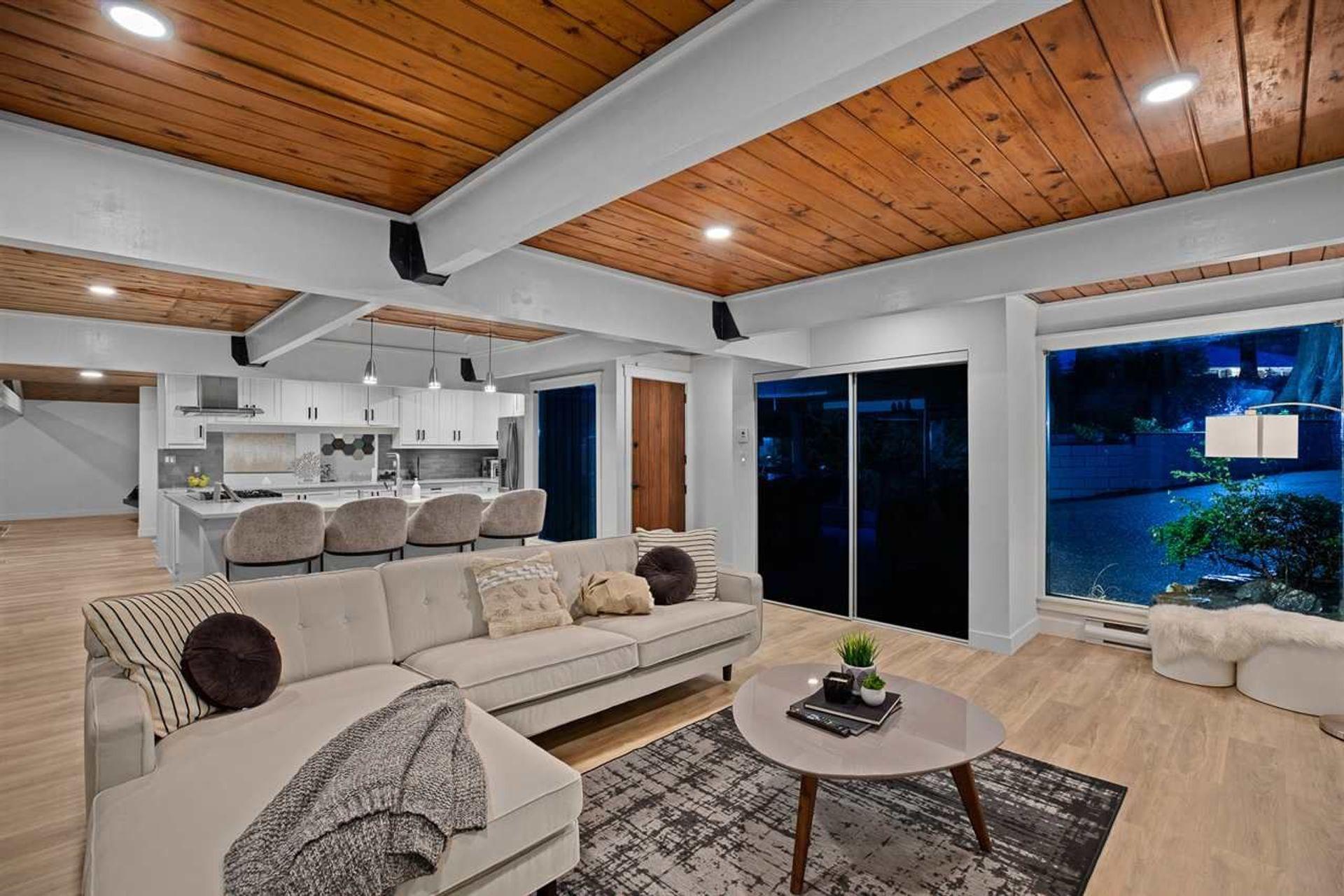 530-hadden-drive-british-properties-west-vancouver-19 at 530 Hadden Drive, British Properties, West Vancouver