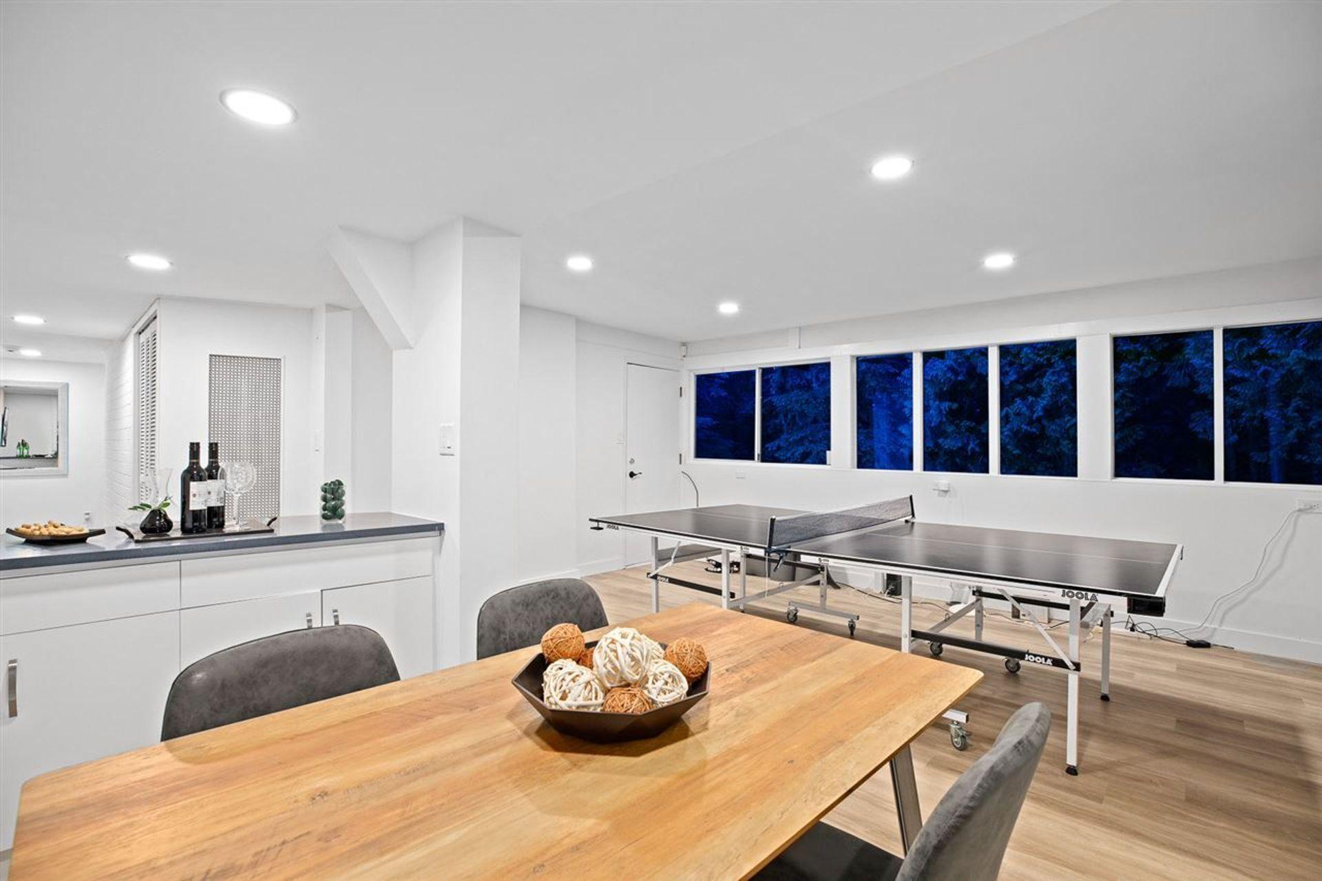 530-hadden-drive-british-properties-west-vancouver-22 at 530 Hadden Drive, British Properties, West Vancouver