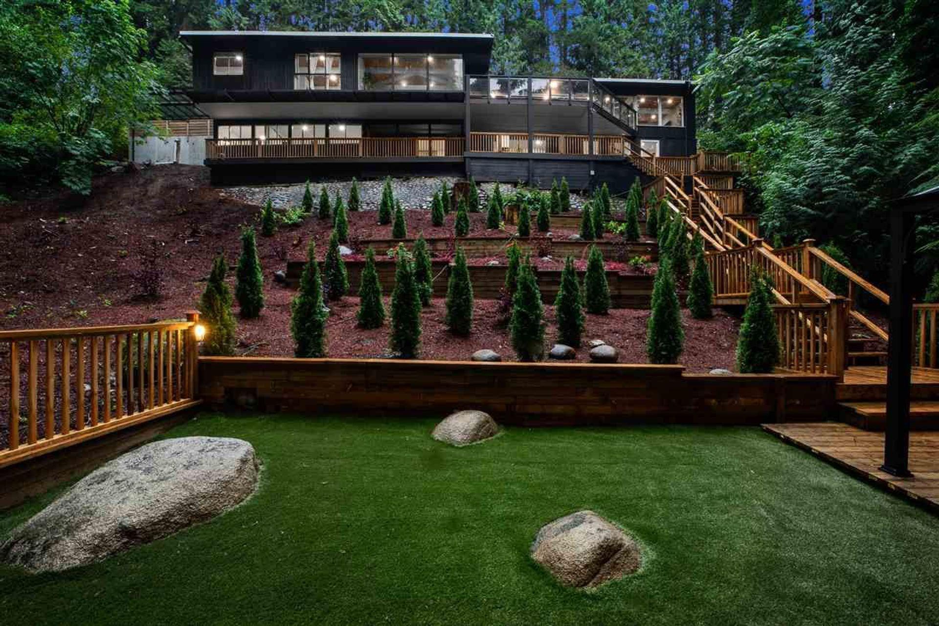 530-hadden-drive-british-properties-west-vancouver-27 at 530 Hadden Drive, British Properties, West Vancouver
