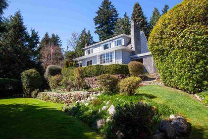 412-hillcrest-street-westmount-wv-west-vancouver-01 at 412 Hillcrest Street, Westmount WV, West Vancouver