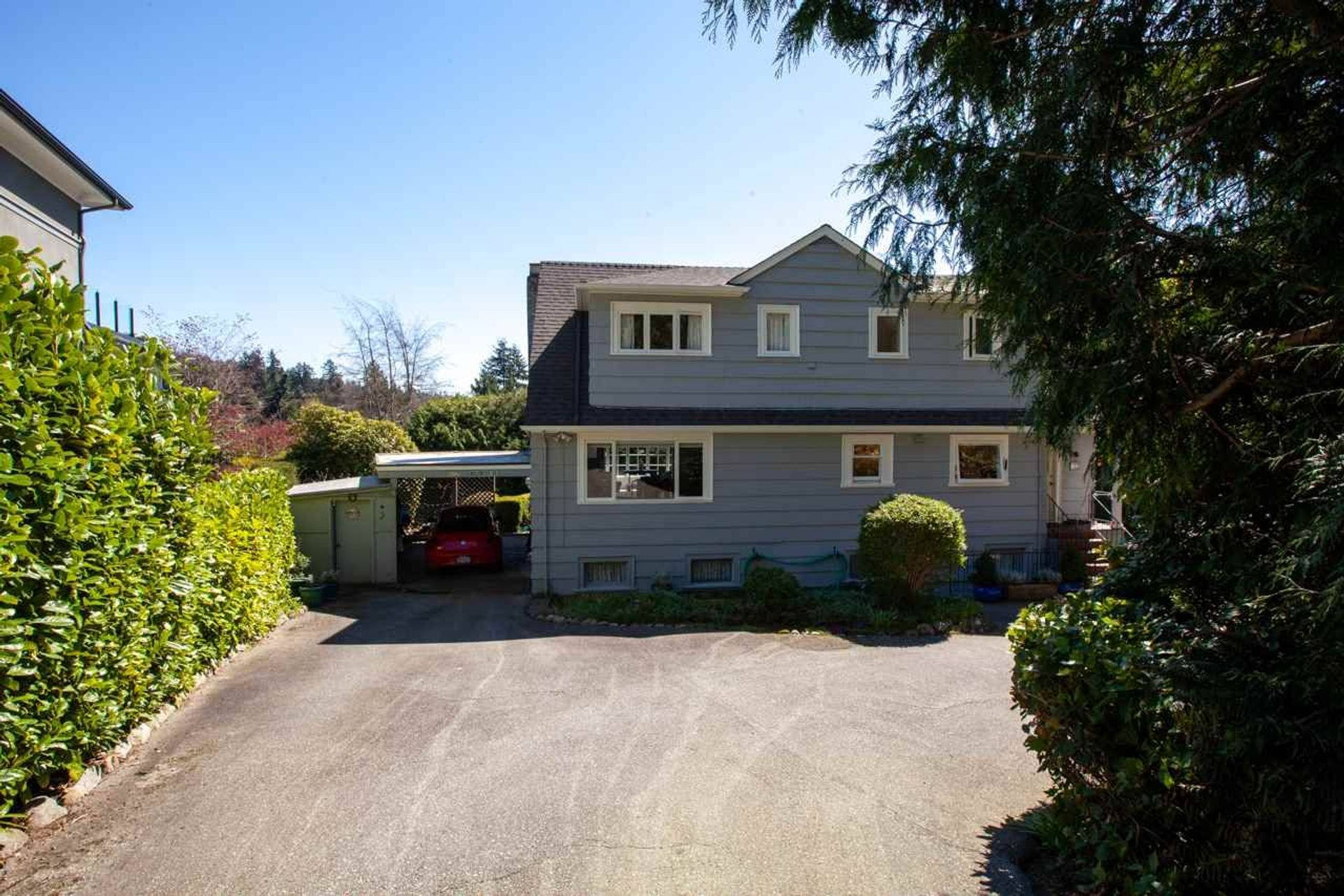 412-hillcrest-street-westmount-wv-west-vancouver-03 at 412 Hillcrest Street, Westmount WV, West Vancouver