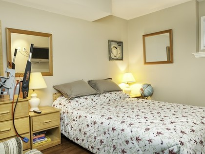Bedroom at 3023 Maplewood Court, Westwood Plateau, Coquitlam