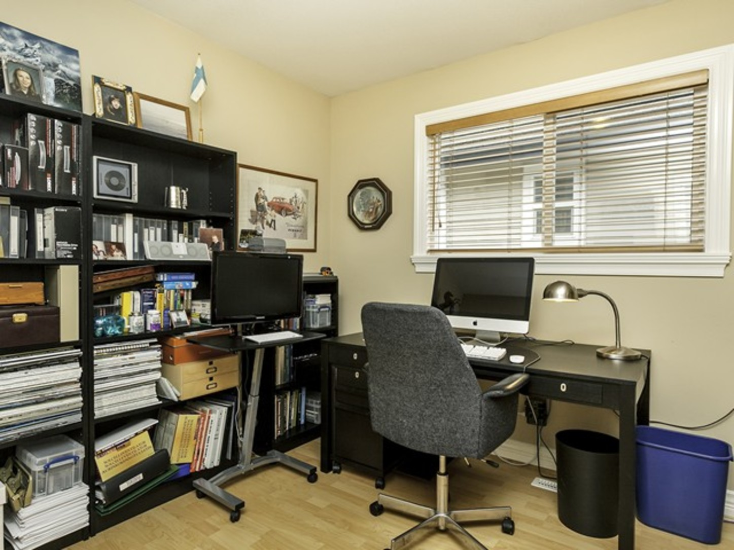Office at 3023 Maplewood Court, Westwood Plateau, Coquitlam