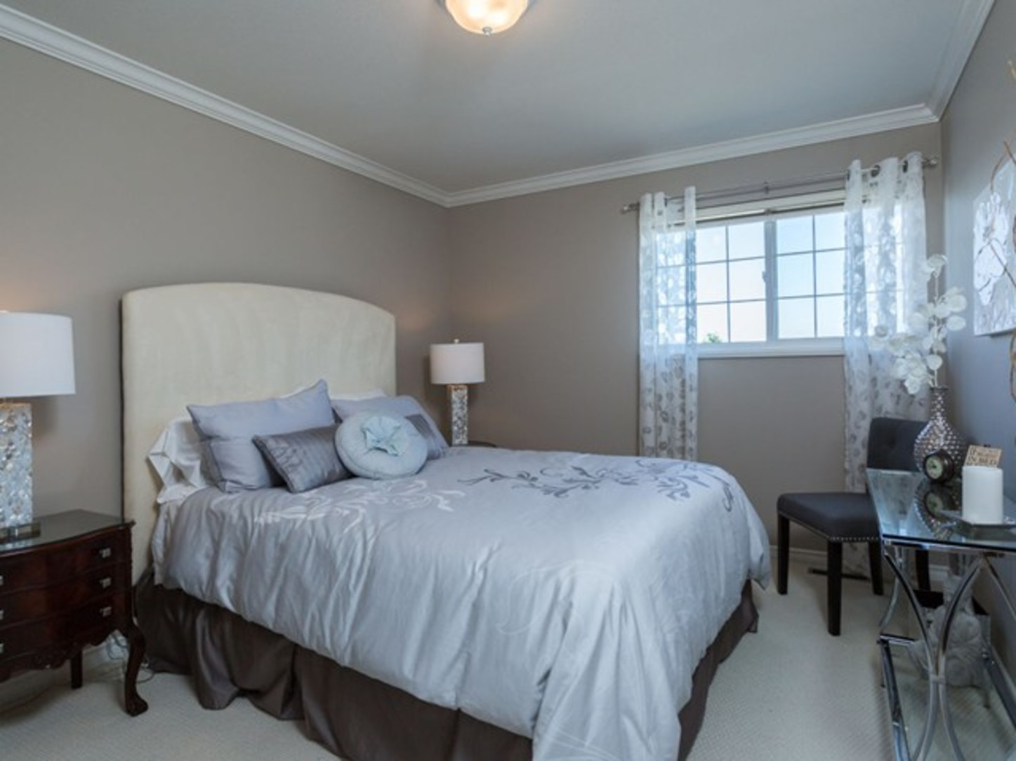 room at 2654 Fortress Drive, Citadel PQ, Port Coquitlam