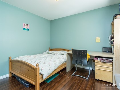 Room at 9031 Briar Road,