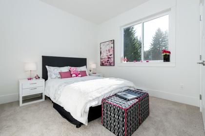 Room-2 at 87 - 3295 Sunnyside Road, Anmore, Port Moody