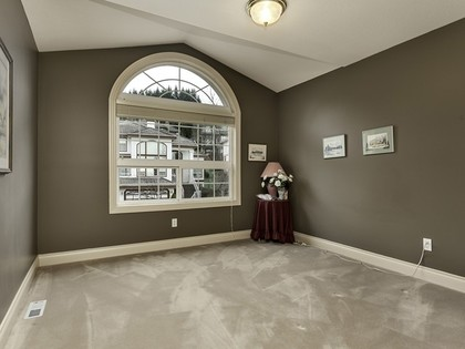 image-261483121-16.jpg at 2558 Diamond Crescent, Westwood Plateau, Coquitlam