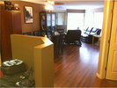 image-261944291-11.jpg at 212 - 22277 122nd Avenue, West Central, Maple Ridge