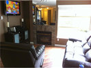 image-261944291-2.jpg at 212 - 22277 122nd Avenue, West Central, Maple Ridge