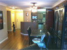 image-261944291-4.jpg at 212 - 22277 122nd Avenue, West Central, Maple Ridge