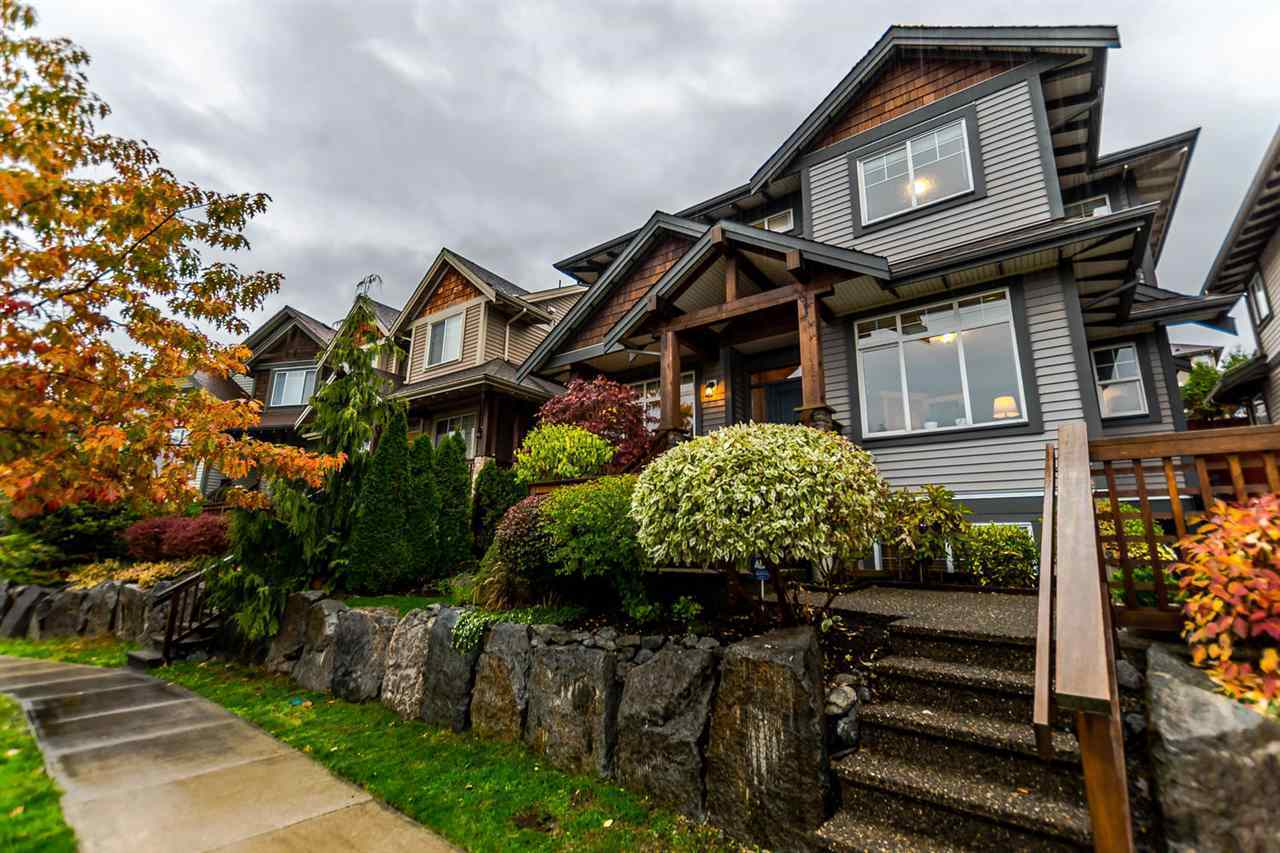 13676-228b-street-north-maple-ridge-maple-ridge-01 at 13676 228b Street, North Maple Ridge, Maple Ridge