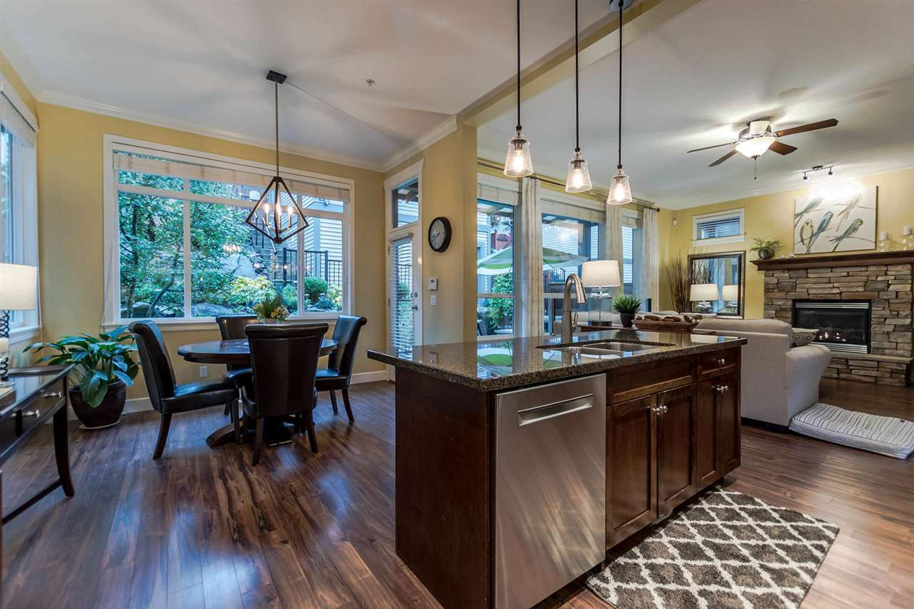 13676-228b-street-north-maple-ridge-maple-ridge-05 at 13676 228b Street, North Maple Ridge, Maple Ridge