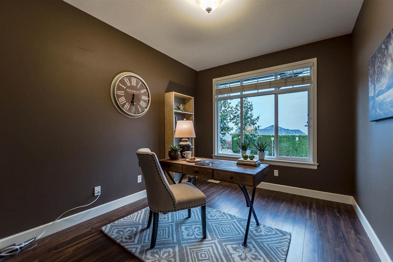 13676-228b-street-north-maple-ridge-maple-ridge-08 at 13676 228b Street, North Maple Ridge, Maple Ridge