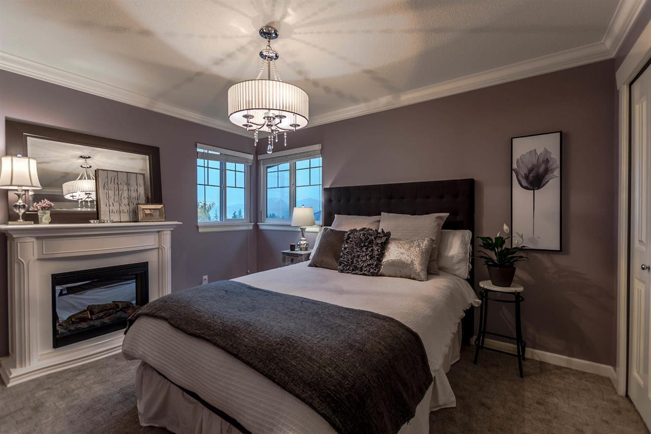13676-228b-street-north-maple-ridge-maple-ridge-11 at 13676 228b Street, North Maple Ridge, Maple Ridge