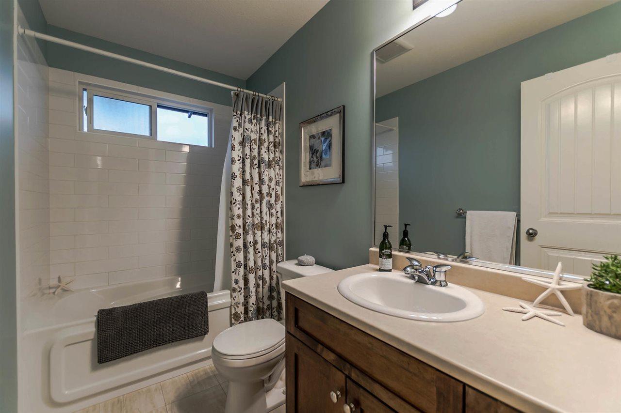 13676-228b-street-north-maple-ridge-maple-ridge-13 at 13676 228b Street, North Maple Ridge, Maple Ridge