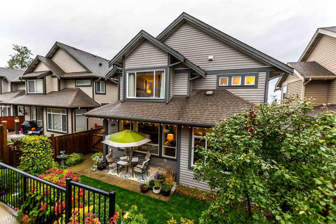 13676-228b-street-north-maple-ridge-maple-ridge-20 at 13676 228b Street, North Maple Ridge, Maple Ridge