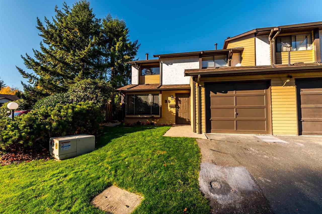 21550-cherrington-avenue-northwest-maple-ridge-maple-ridge-01 at 30 - 21550 Cherrington Avenue, Northwest Maple Ridge, Maple Ridge