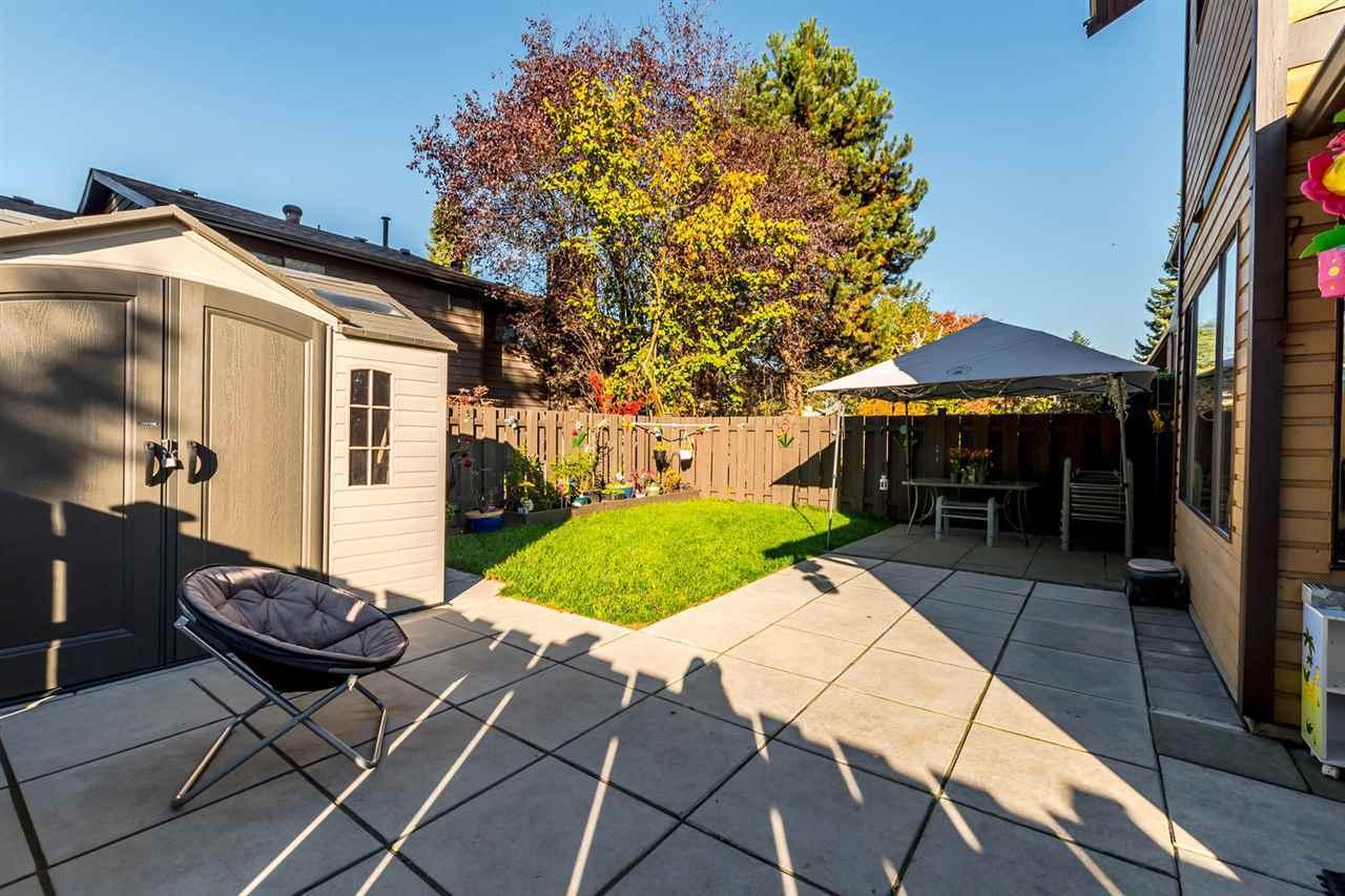 21550-cherrington-avenue-northwest-maple-ridge-maple-ridge-19 at 30 - 21550 Cherrington Avenue, Northwest Maple Ridge, Maple Ridge