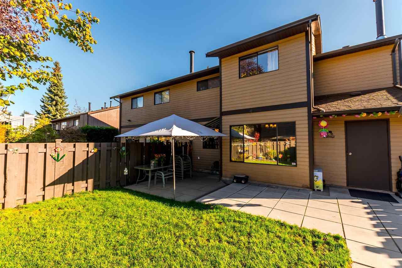 21550-cherrington-avenue-northwest-maple-ridge-maple-ridge-20 at 30 - 21550 Cherrington Avenue, Northwest Maple Ridge, Maple Ridge