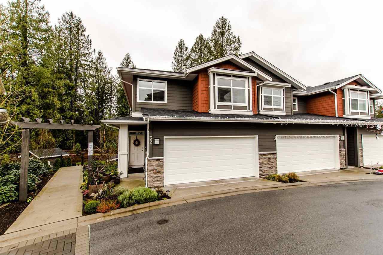 11461-236-street-cottonwood-mr-maple-ridge-01 at 32 - 11461 236 Street, Cottonwood MR, Maple Ridge