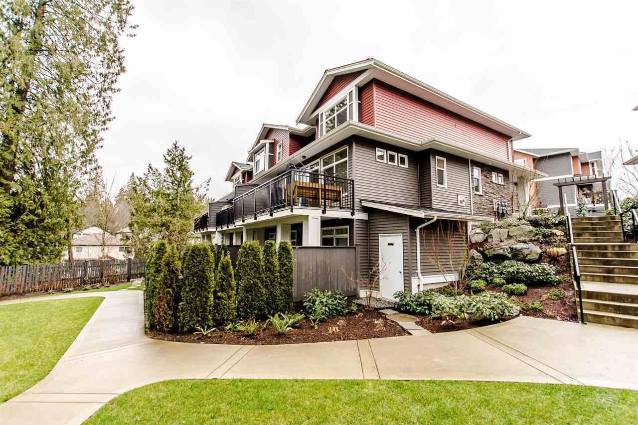 11461-236-street-cottonwood-mr-maple-ridge-02 at 32 - 11461 236 Street, Cottonwood MR, Maple Ridge