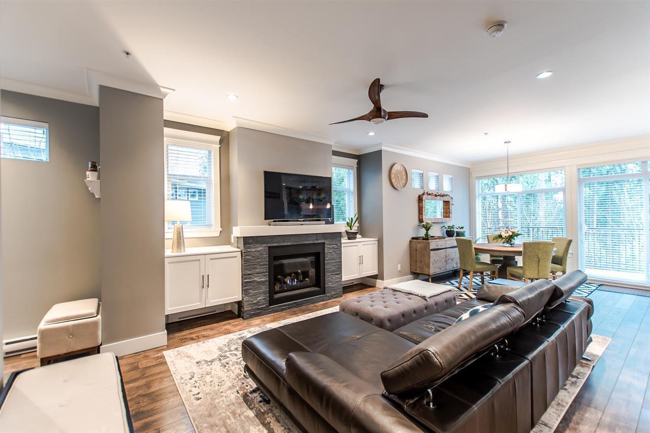 11461-236-street-cottonwood-mr-maple-ridge-03 at 32 - 11461 236 Street, Cottonwood MR, Maple Ridge