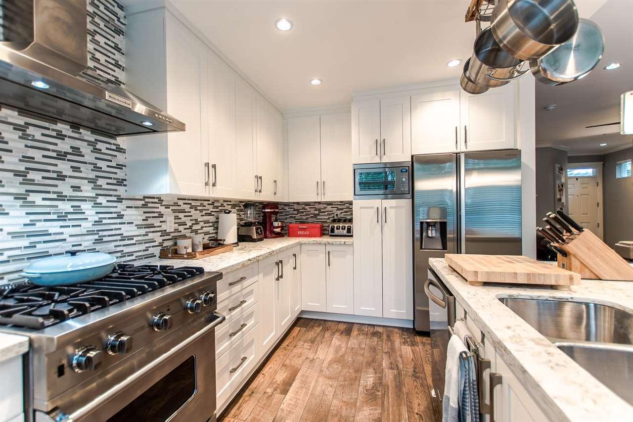 11461-236-street-cottonwood-mr-maple-ridge-04 at 32 - 11461 236 Street, Cottonwood MR, Maple Ridge