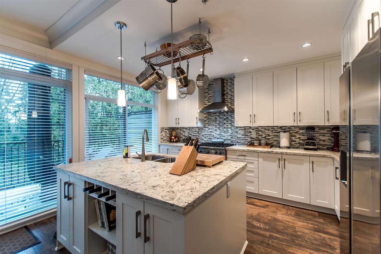 11461-236-street-cottonwood-mr-maple-ridge-05 at 32 - 11461 236 Street, Cottonwood MR, Maple Ridge