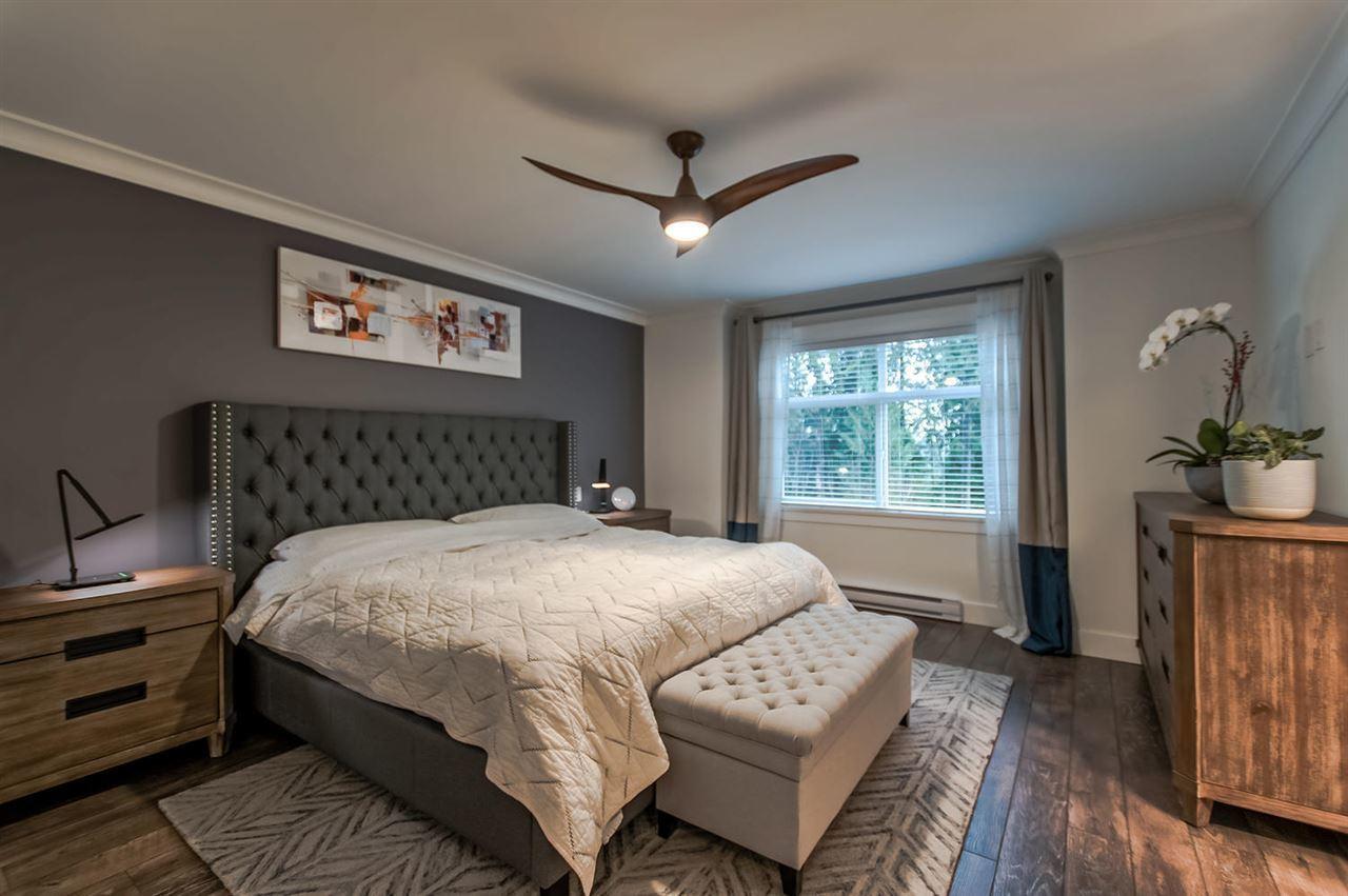 11461-236-street-cottonwood-mr-maple-ridge-07 at 32 - 11461 236 Street, Cottonwood MR, Maple Ridge